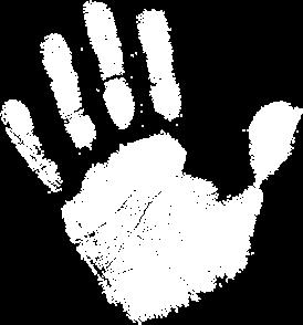 Feito a Mão