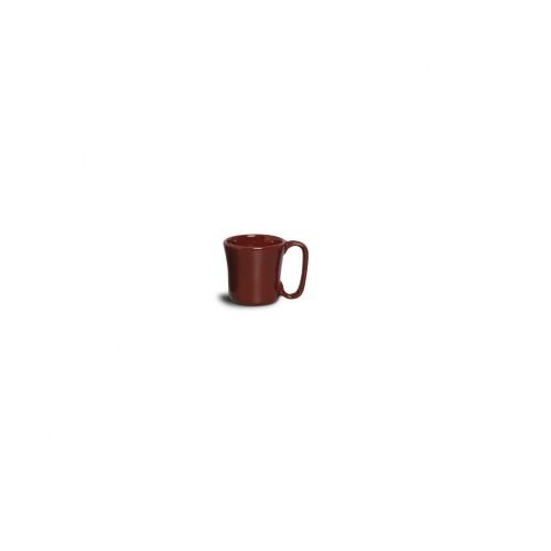 CANECA CUP  200ml - MORROM BRILHANTE
